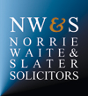 conveyancing solicitors Rotherham